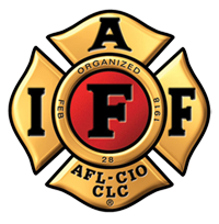 Minneapolis Firefighters Local 82
