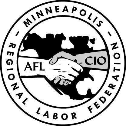 Minneapolis Regional Labor Federation, AFL-CIO