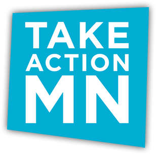 TakeAction MN